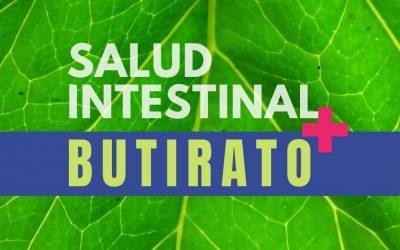 Cómo el butirato mejora tu salud intestinal